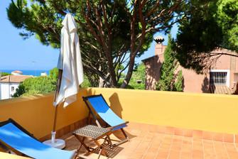 terrace-view-beach-atlantic-ocean-ref40.jpg