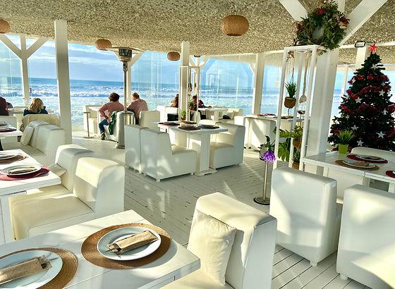 restaurant-coco-novo-chiclana.jpg