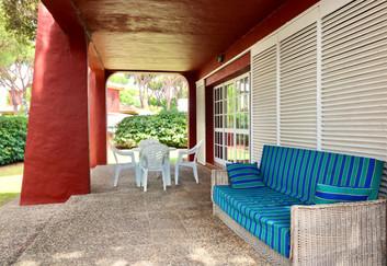 garden-furniture-terrace-ref06.jpg