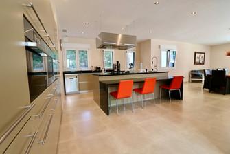 huge-boretti-kitchen-ref13jpg