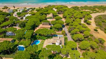 first-line-villas-roche-beach-ref01.jpg