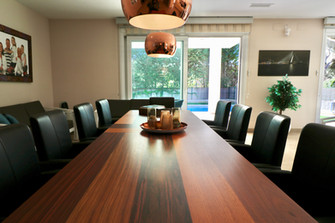 wooden-dining-table-garden-ref13jpg