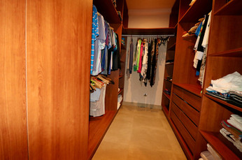 dressing-room-ref13jpg