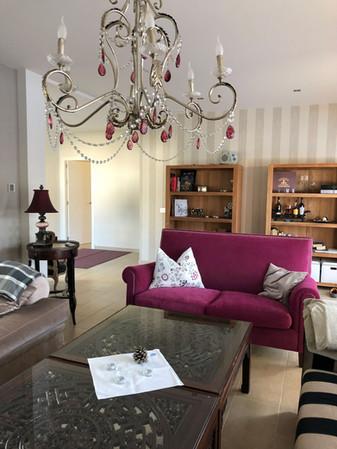 modern-living-room-sofas-ref159.jpg
