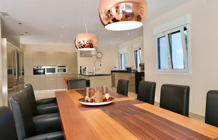 open-living-dining-room-ref13jpg