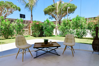 chill-out-area-view-garden-covered-terra