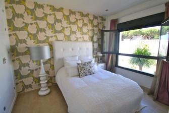 modern-bedroom-view-garden-ref159jpeg