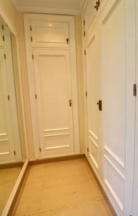 wardorbes-bedroom-mirror-ref40.jpg