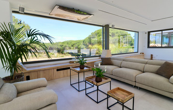 living-room-first-floor-view-nature-park