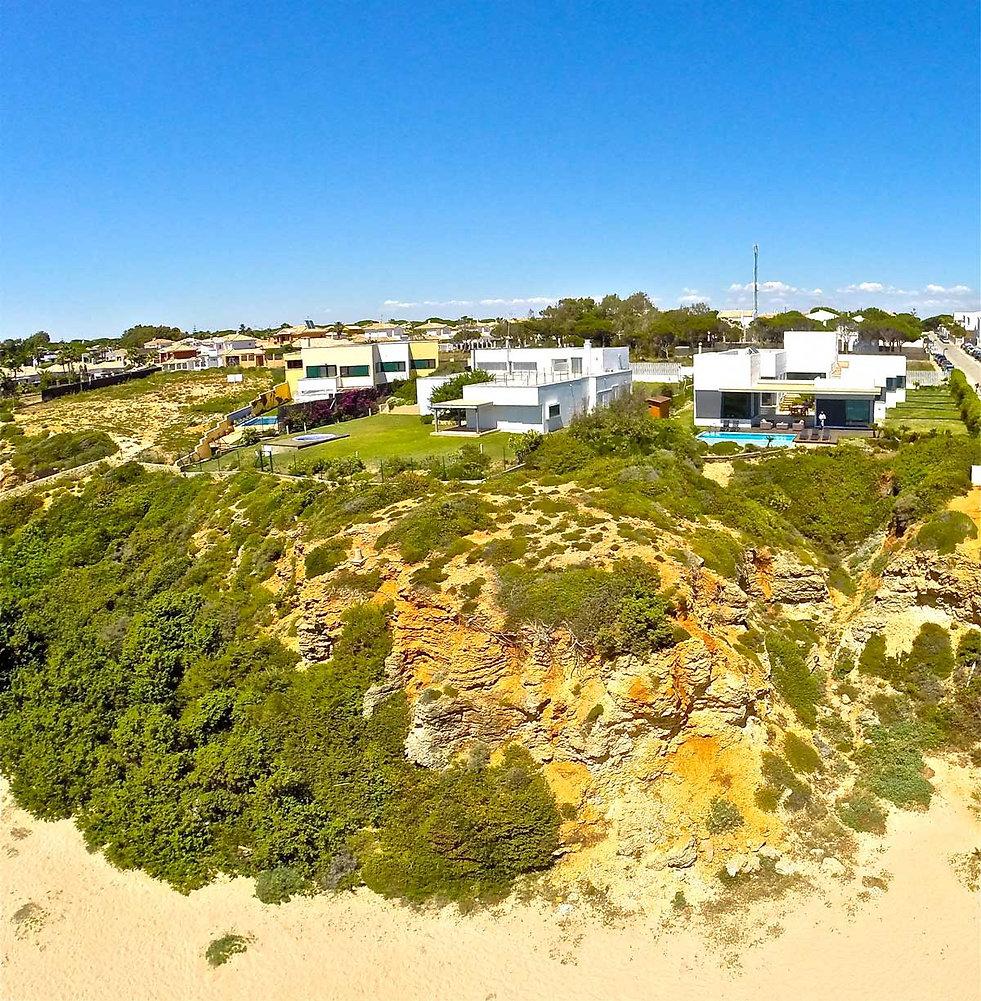 cove-first-line-plots-villas-refv61.jpg