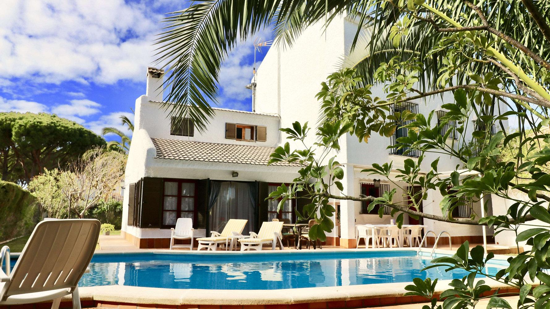 holiday-home-villa-pool-terrace-refv39_e