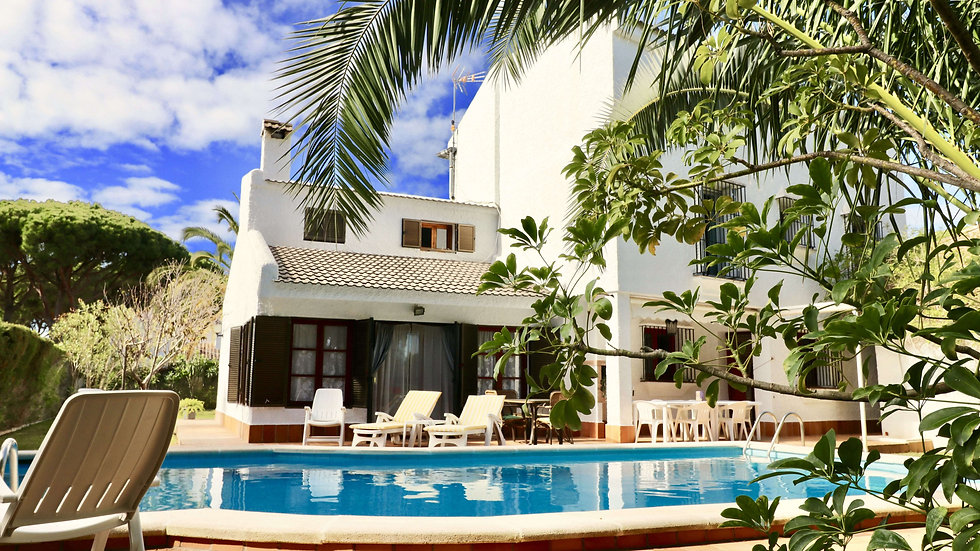 holiday-home-villa-pool-terrace-refv39_e
