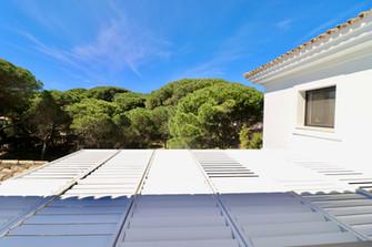 roof-terrace-ref13jpg