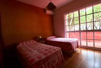 bedroom-access-terrace-sea-view-ref06.jpg