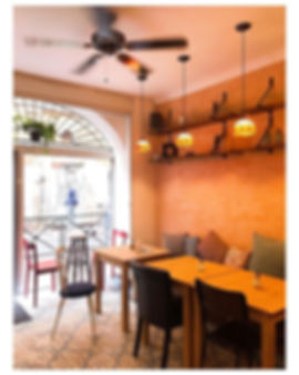 CAFÉ PAPICHE 💫✨_#coffeeshop #pausecafe
