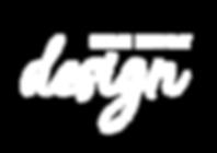 BBD Logo_WHITE.png