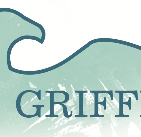 Griffin Care Training