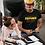 Thumbnail: Camiseta Masculina Geek Star Wars Melhor Pai Da Galáxia