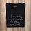 Thumbnail: Camiseta Tshirt Baby Look Força