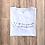 Thumbnail: Camiseta Tshirt Baby Vai Com Medo