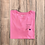 Thumbnail: Camiseta Tshirt Baby Look Estampada Espalhe Amor