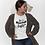 Thumbnail: Kit Presente Dia Dos Namorados Better Together 2 Camisetas