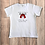 Thumbnail: Camiseta Tshirt Baby Rita Lee