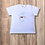 Thumbnail: Camiseta Tshirt Baby Look Café