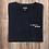Thumbnail: Camiseta Tshirt Baby Look Inspire