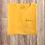 Thumbnail: Camiseta Tshirt Baby Look Estampada Resiliência