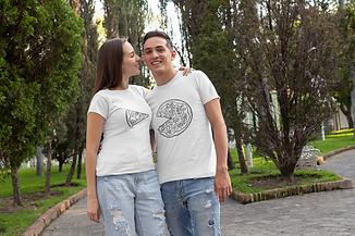 t-shirt-mockup-of-a-woman-adorably-looki