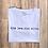 Thumbnail: Camiseta Tshirt Baby Look Alma Leve
