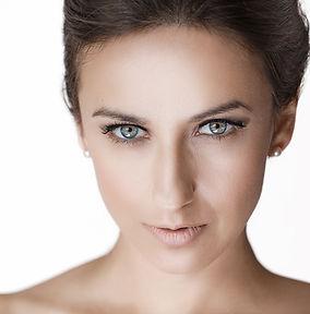 Justyna Ilnicka_portret1.jpg