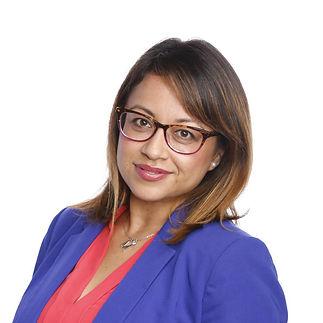 Vanessa Bell Business Coach