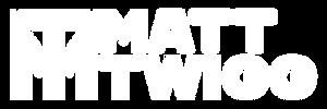 matt twigg full name logo white.png