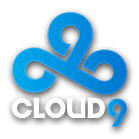 cloud9.png