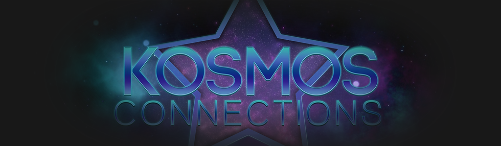 kosmos connections.png