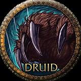 druid 1854039_orig.png
