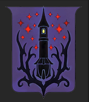 Ustalav Symbol.PNG