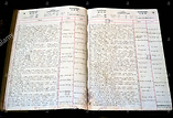 Account Book.PNG