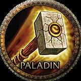 paladin2838494_orig.png