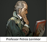 The Professor (small).PNG