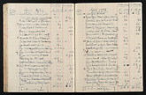 Account Book2.PNG