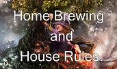 House Rules Image.JPG