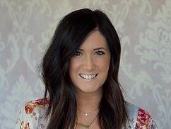 Melissa Jacobs #8_edited.jpg