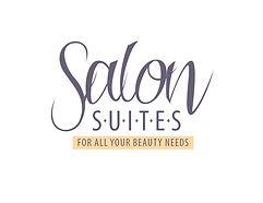 salon+suites+logo-1.jpg