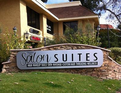 to-salon-suites