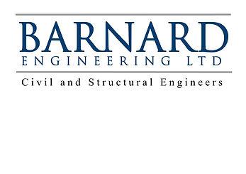 Barnard logo.jpg