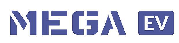 MEGA_EV_Logo_Blue_2x-80.jpg