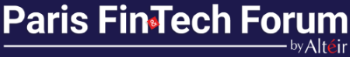 Minalea au Paris Fintech Forum 2019